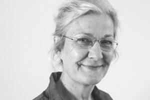 Tandlæge Birgitte Leth-Møller