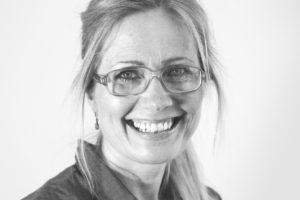 Tandplejer Tanja Linnemand